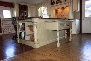 Custom Woodworking Cabinetry Design Llc Is Owned And Run By Amish From Lancaster County We Do Kitchens Vanities Bars Trim Work